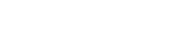 Waterfront Dental Logo